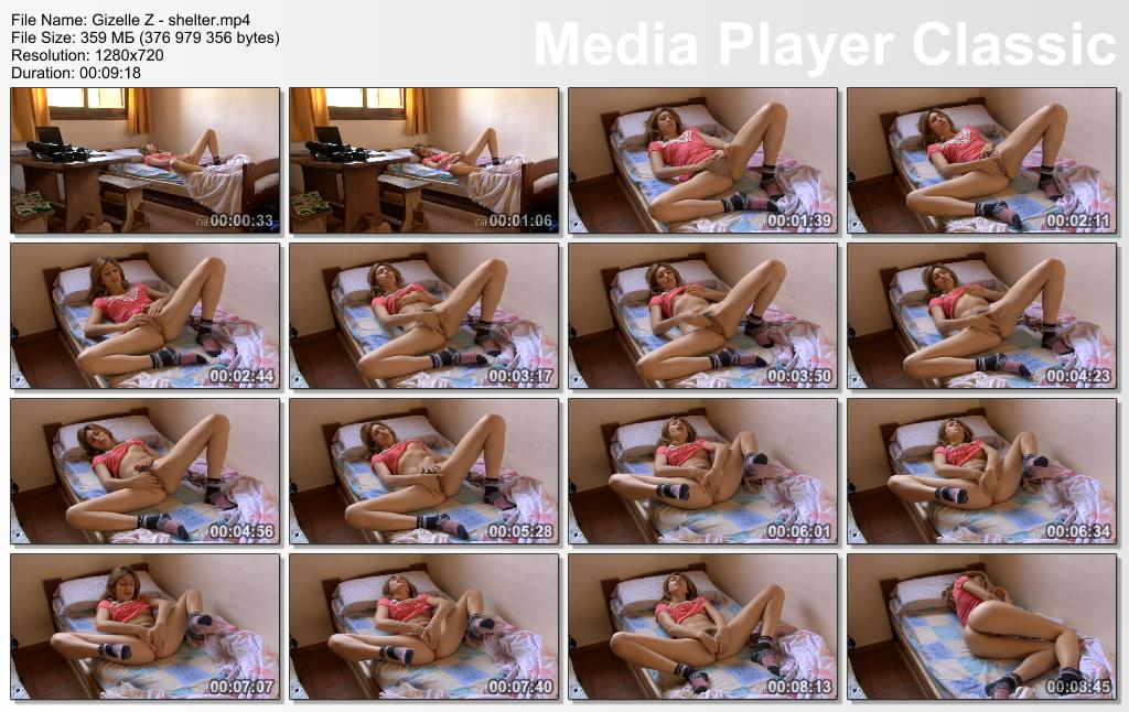 Gizelle Z - shelter.mp4_thumbs__2015.01.10_15.21.06_,