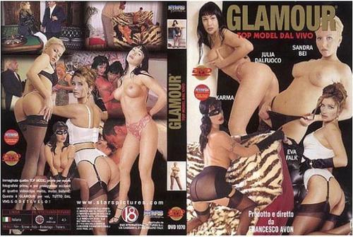 porno-film-modeli