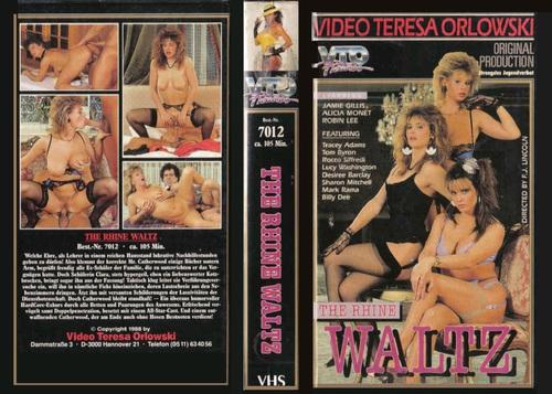 Retro Porn German Orgy 72