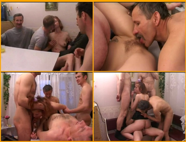 http://ist3-1.filesor.com/pimpandhost.com/1/_/_/_/1/2/N/9/9/2N99v/Russian_Orgy_With_Father_And_Girlfriend_cover.jpg