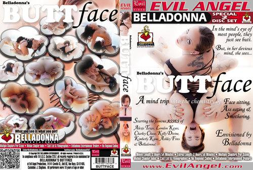 belladonna-porno-powered-by-dle