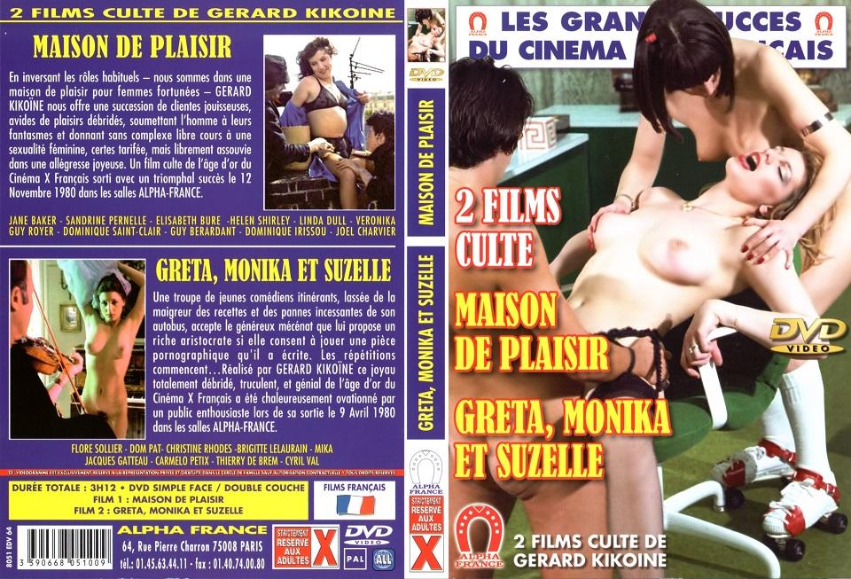 polnometrazhnie-filmi-porno-monashki