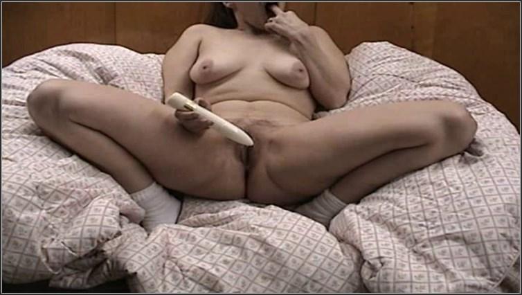 porno-muzh-soset-huy