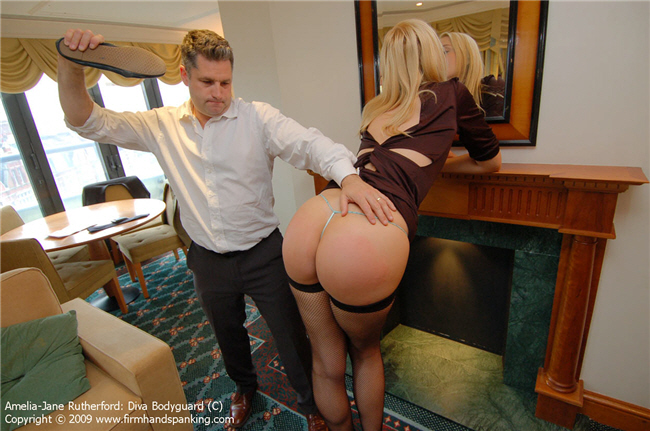 French mature gets corrected in bdsm 7