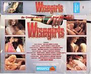 Wisegirls lesbian compilation