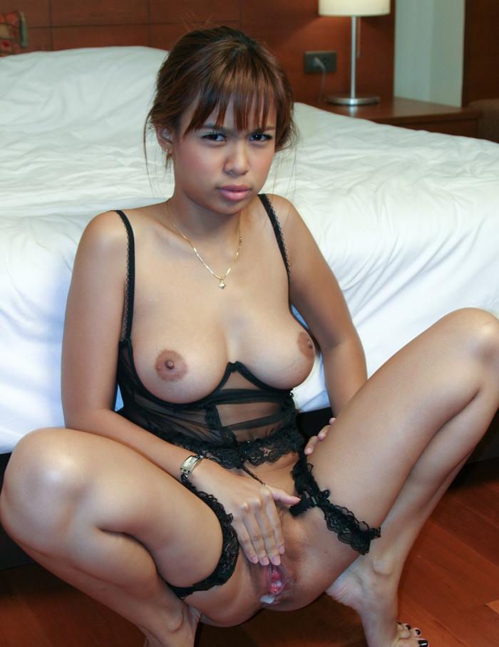Снять таек проституток в москве