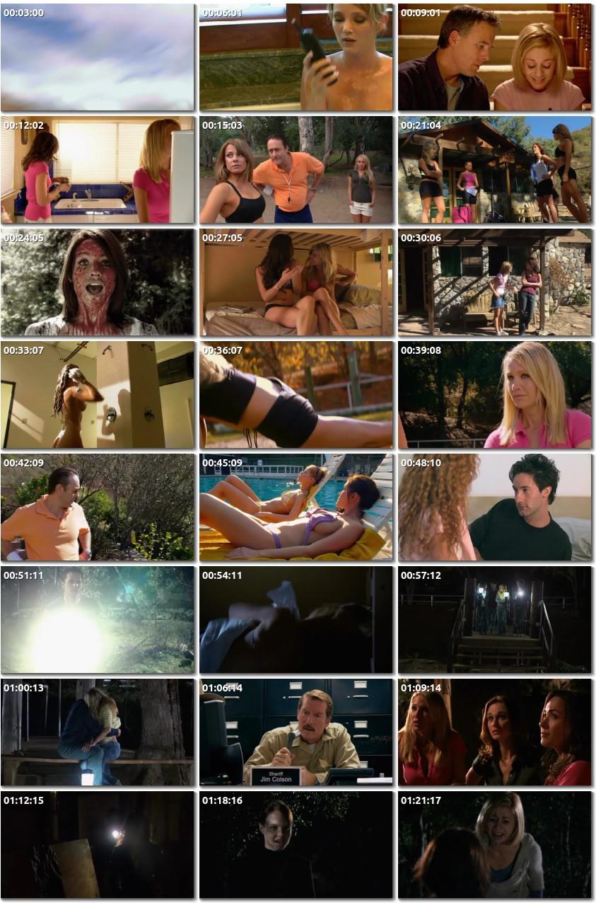 filmi-smotret-erotika-2011