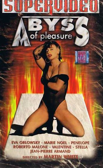 Abyss Of Pleasure (1990) - Eva Orlowsky