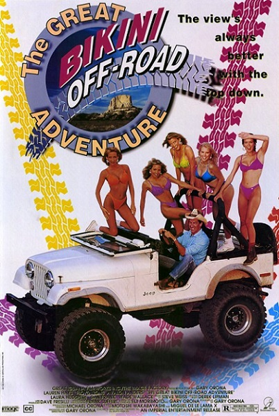 Are right. wrestling forums jeep softcore