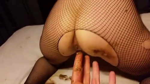how to finger a girl vid