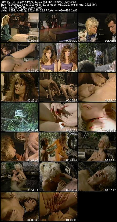 Twins Porn Movie 57