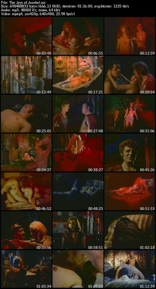 Milk (Classic xXx 1970) DvdRip.wmv