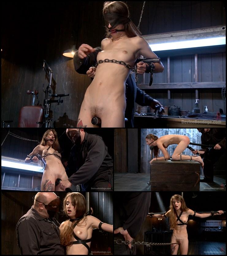 Big boobs office lady av act for money 02