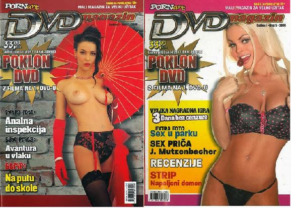 Магазин двд порно, кунилингус женщине фото минет