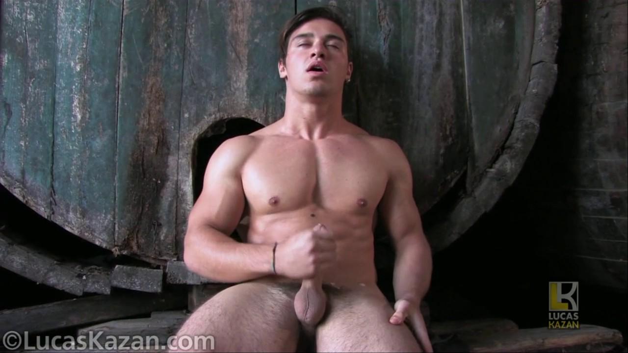 pimpandhost.net ist3-1 filesor.com o Fabrizio [Italian] [Archive] - JustUsBoys.com Forum - Hot topics and gay porn