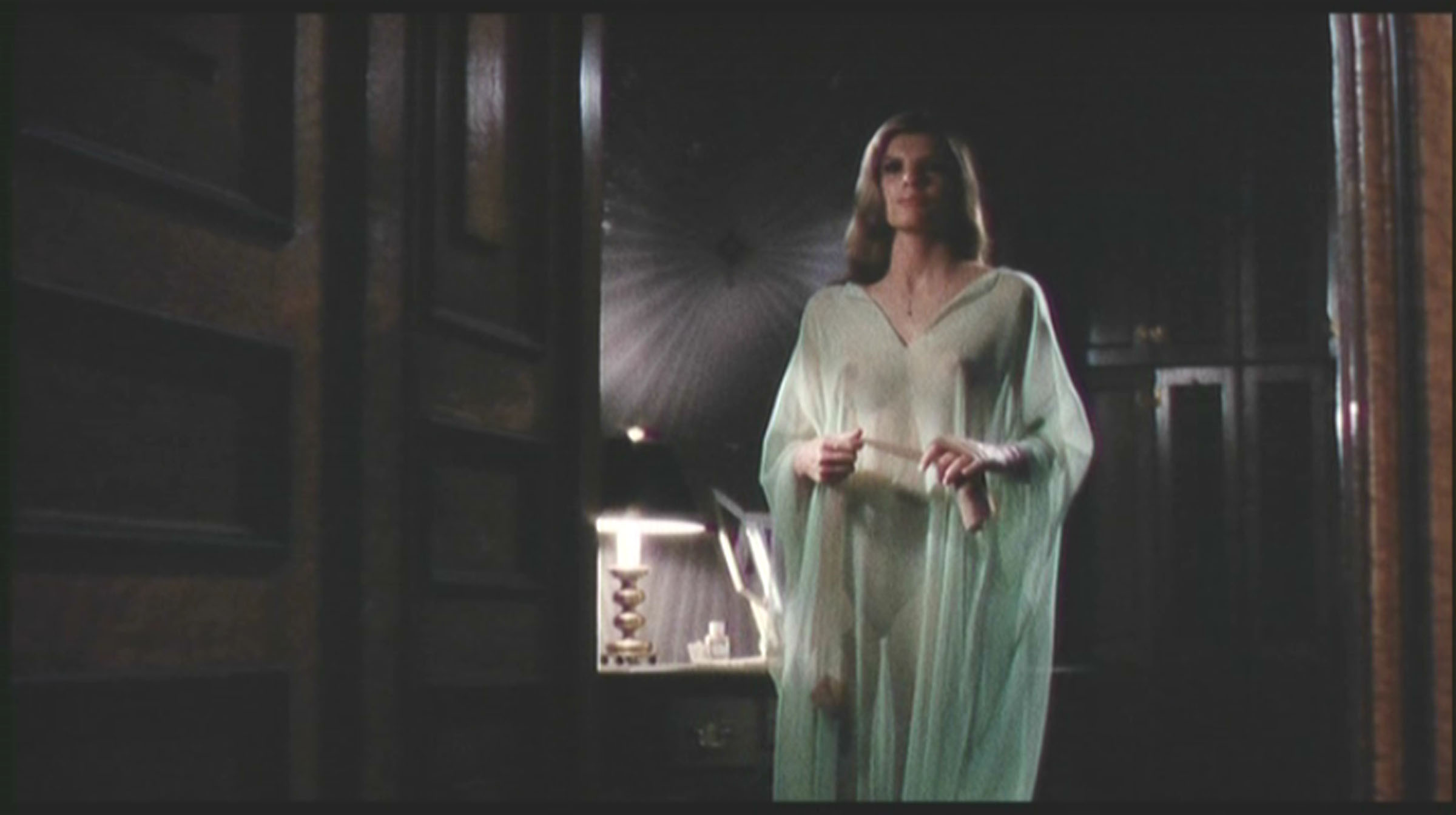 M: The Stepford Wives (1975 Katharine Ross) Katharine ross stepford wives pictures