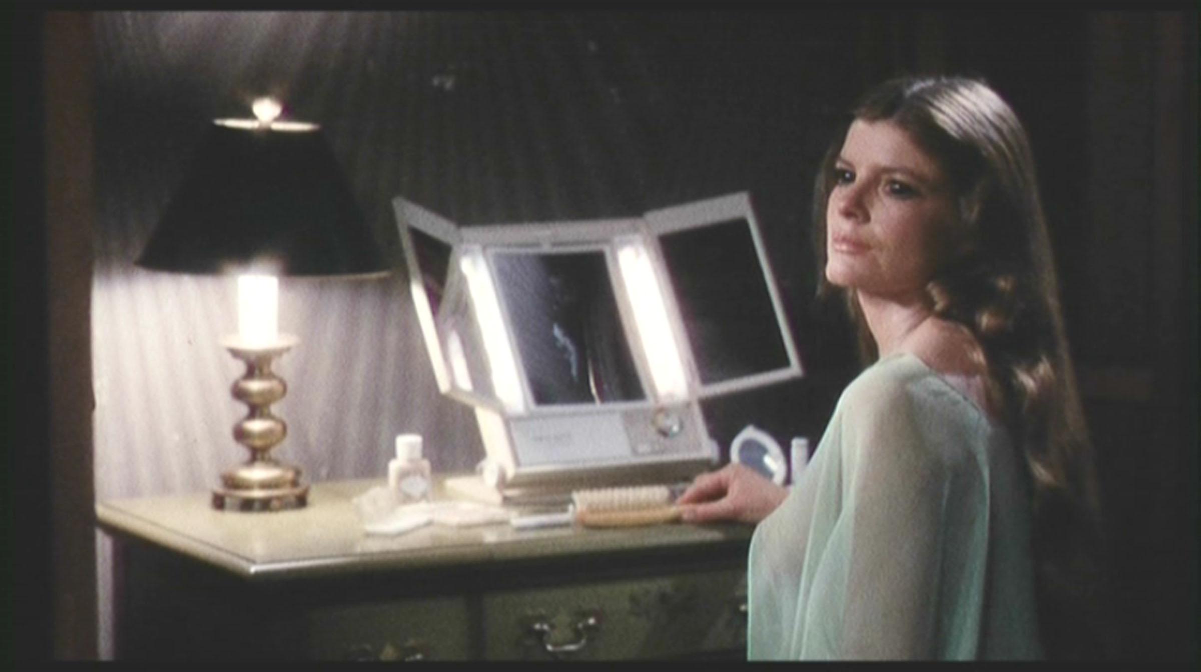 As Esposas De Stepford [1975]