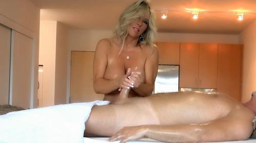 gratis porr.nu massage stockholm city