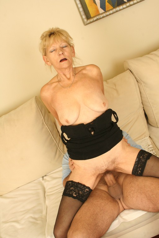 Back in the day Inci was a fantasic cock artist - Mature, MILFs