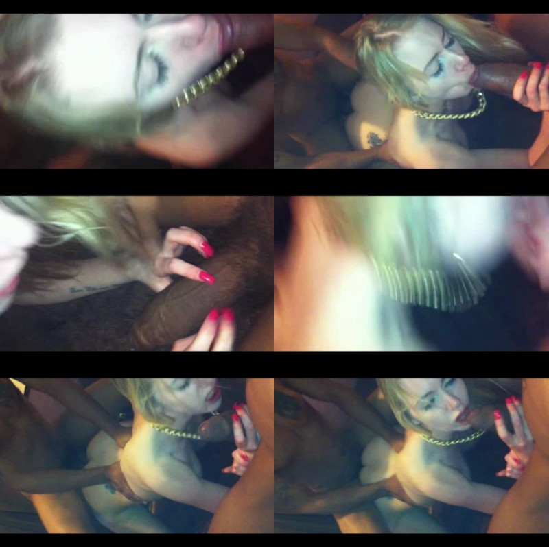 0092 cuckold sex xxx video lmp4 - 69 part 4