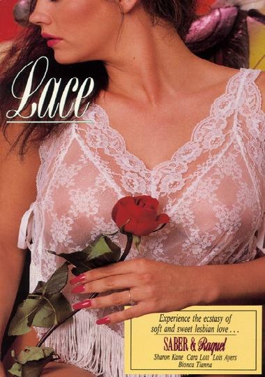 Lace (1989)