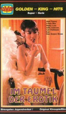 Jeux intimes a domicile (1978)