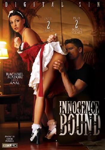 Innocence Bound (2015) - Marley Brinx