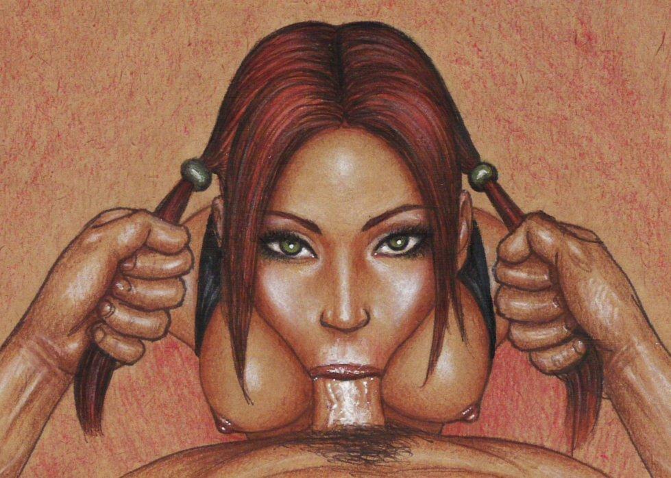Все видео с Китана Лур  Kitana Lure  смотри на порно 365net