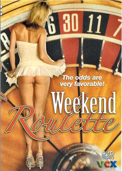 Weekend Roulette (1973)