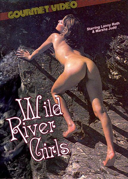 Wild River Girls (1976)