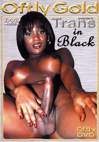 Trans In Black (2007)