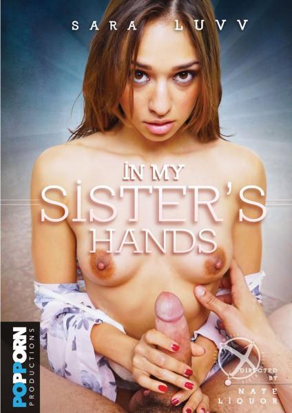 In My Sisters Hands (2015) - Sara Luvv, Alexis Adams