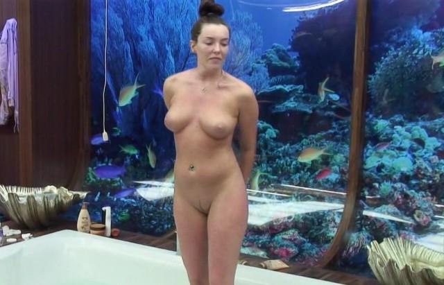 Hermana Se Desnuda Para El Hermano Wevcam Free