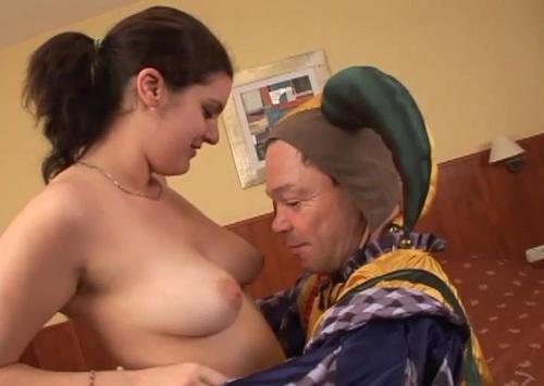 Mario midget porn hot porno