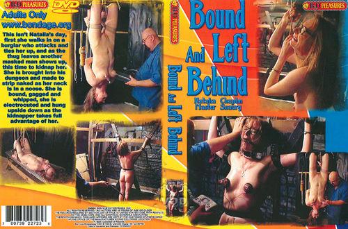 Bound%20and%20Left%20Behind_m.jpg