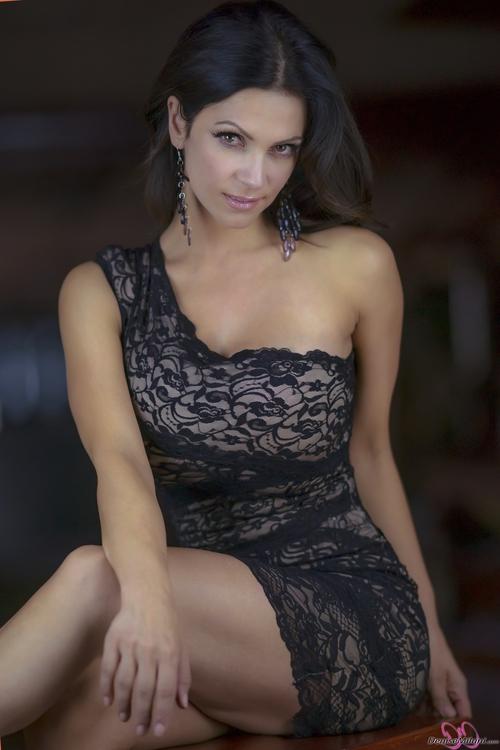 Denise Milani Porn Forum 59