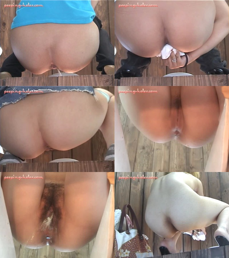 Horny. Tawnee stone orgasm good companion shortens