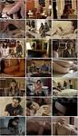 Фильм, ставший.. (полнометражный эротический фильм с переводом на русский..