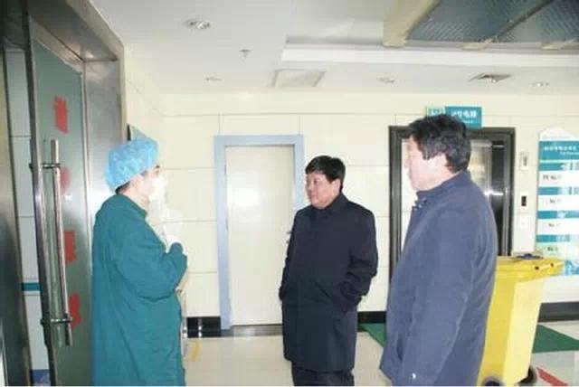 去医院看病全攻略 - 苏州太保老徐 - 苏州太保人的后花园