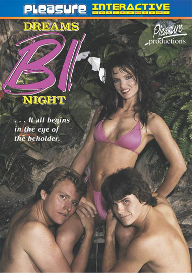 Dreams Bi Night (1989) - Bisexual