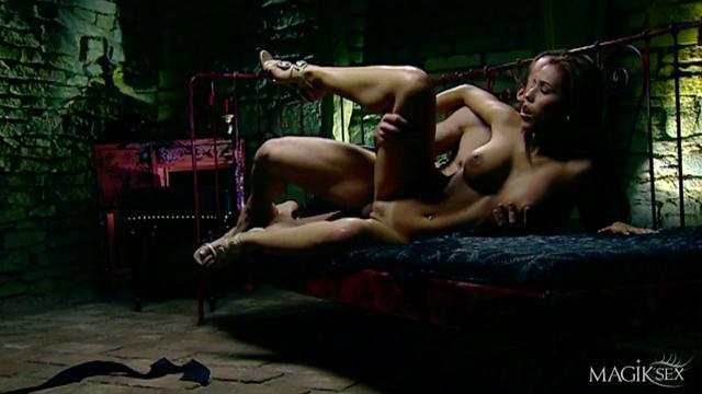 good pussy porn rihanna