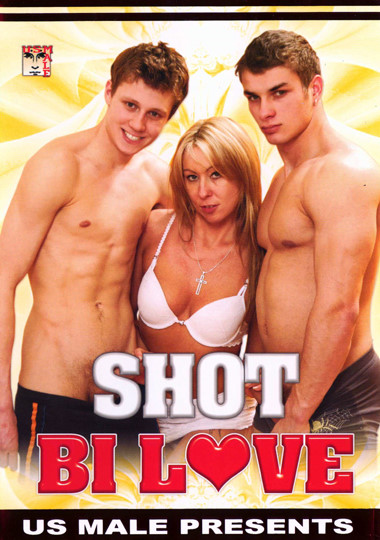 Shot Bi Love (2006) - Bisexual