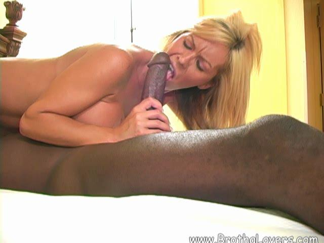PAWG Interracial Porn Interracial Cuckold Wife Sex