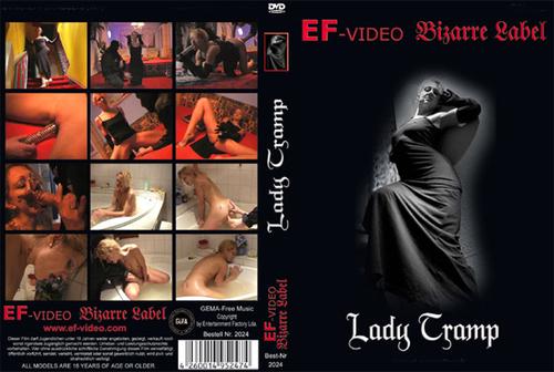 Lady%20Tramp_m.jpg