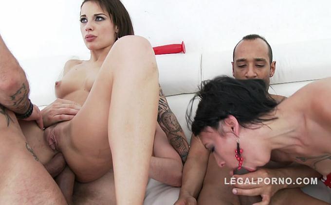 vsyakoe-russkoe-porno