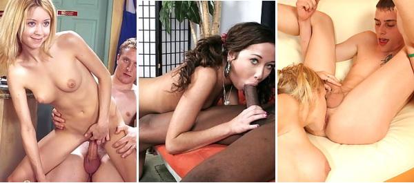 Sich masturbazijej - hookxup der Klumpen, das College youngs hottie (das Mädchen, jung, die Fotografie beschäftigend).