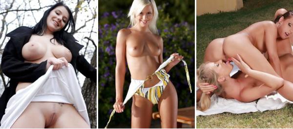 Le nudiste sexuel du tube de la crampe (Collegegirl, le numéro du Lynn des insurgés creampied).