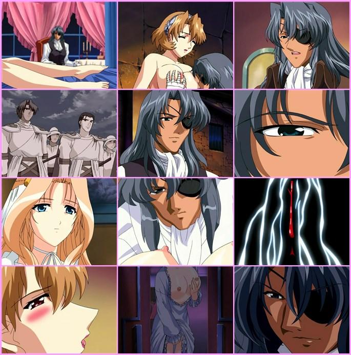 Watch Free HD Hentai & Anime Videos