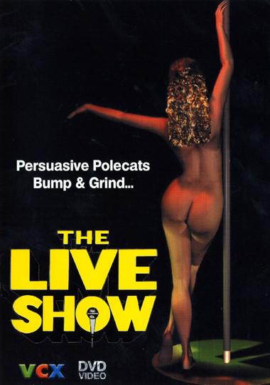 Live Show (1979)