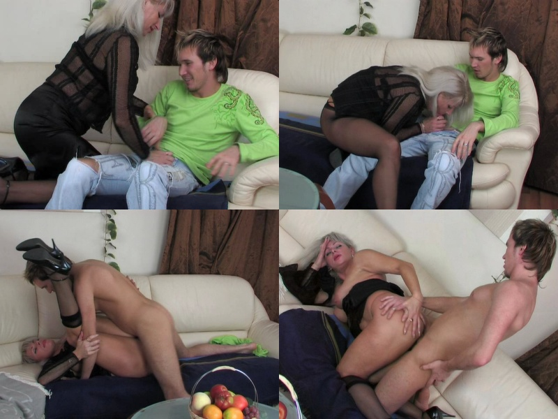 http://ist3-1.filesor.com/pimpandhost.com/1/_/_/_/1/3/1/z/f/31zfc/Mother_Checks_Her_Daughter_s_Boyfriend_Dick_cover.jpg
